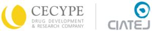 logo de CECYPE