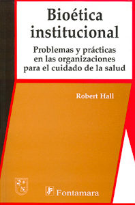 portada bioetica institutional